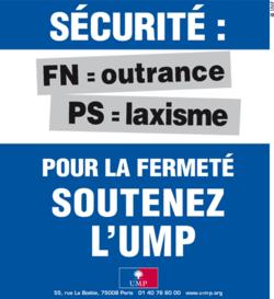 8369-renforcer_securite_pour_garantir_liberte-440x480