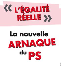 8368-egalite_reelle_arnaque_ps-440x480