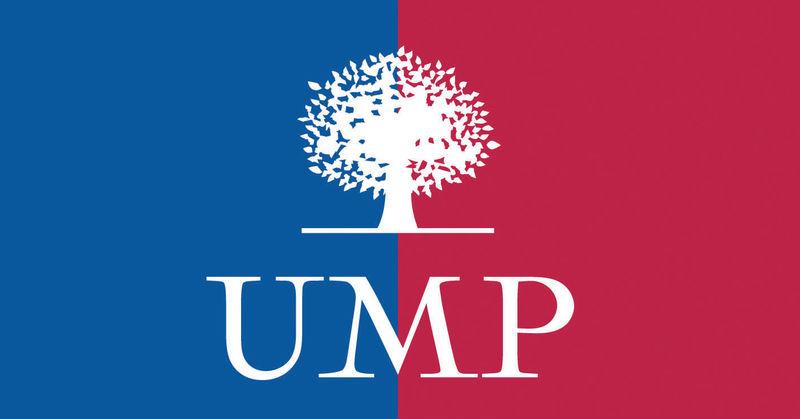 Logo_ump2