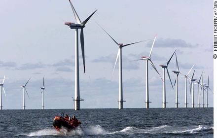 8828-eolien-offshore-france-440x280