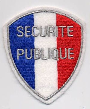 Securite_publique