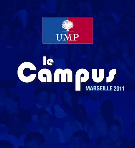10820-campus-programme-440x480
