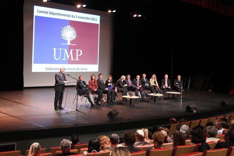 111103 Comité Dal UMP92 - Carré BF (39)