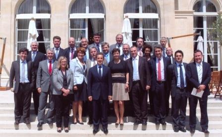 110622 Elysée - groupe députés 2012v3