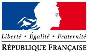 Logo-gouvernement-300x180