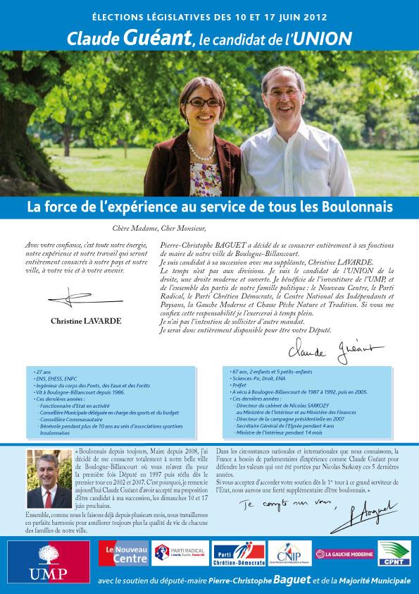 Lettre Claude Guéant_Page_1