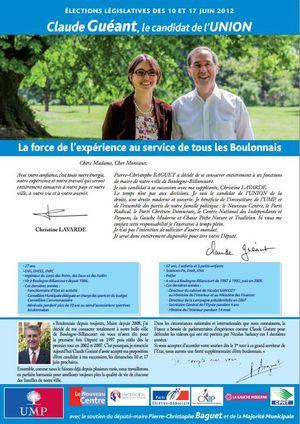 CG-LETTRE DE CANDIDATURE.pdf