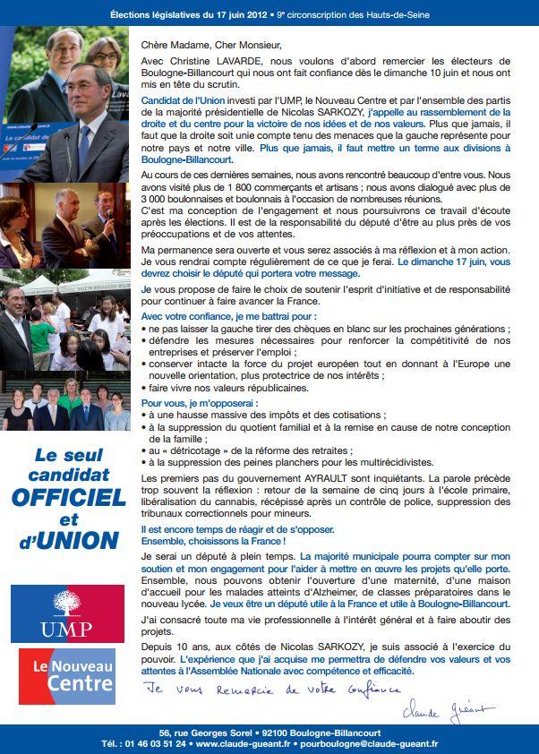 PDF2èmeTour-02