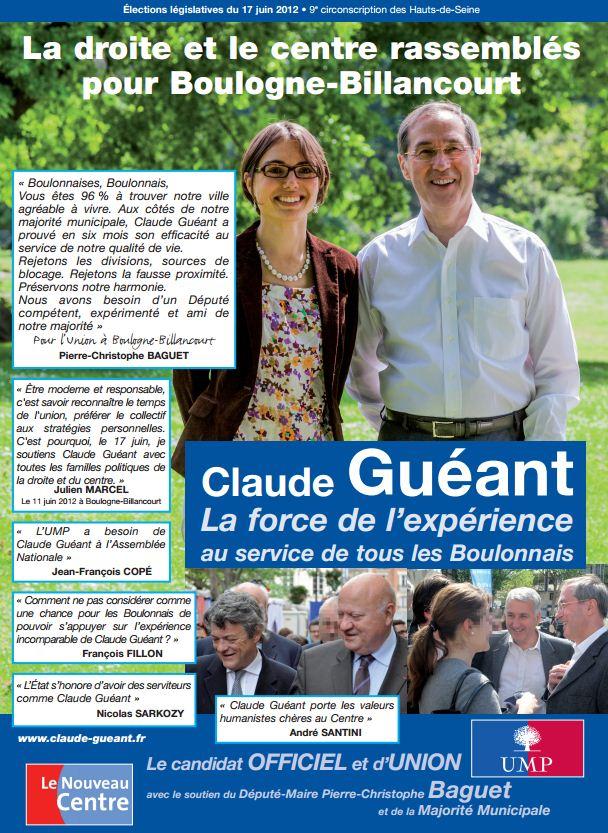 PDF2èmeTour-01