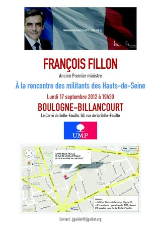 120917 INVITATION FILLON