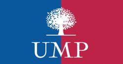 Logo_ump1
