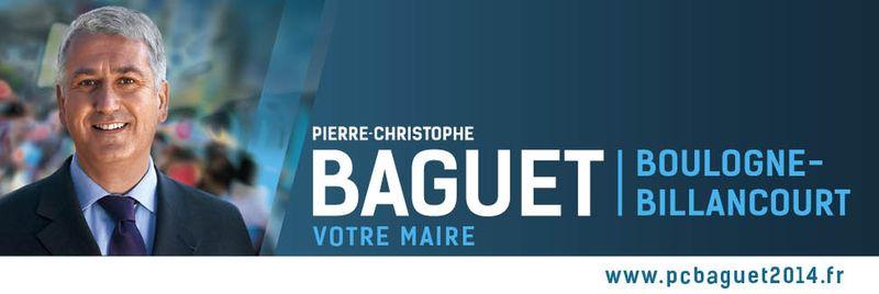 Bandeau internet Baguetdef